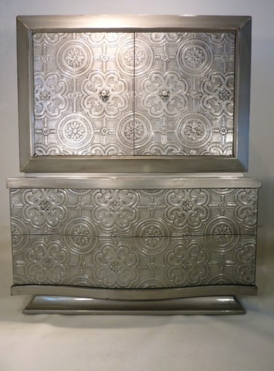 Pin by TheBoominGranny on furniture | Pinterest
