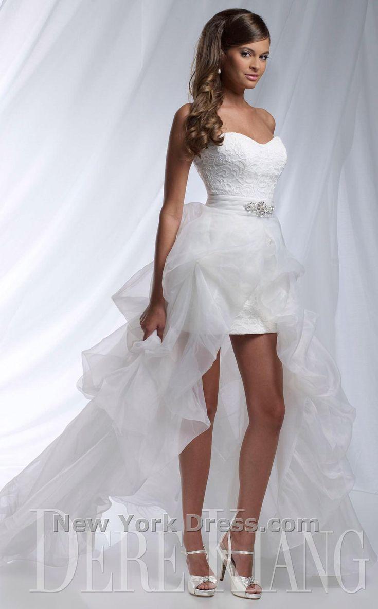 renting wedding dresses in las vegas wedding gown rental Renting Wedding Dresses In Las Vegas 49