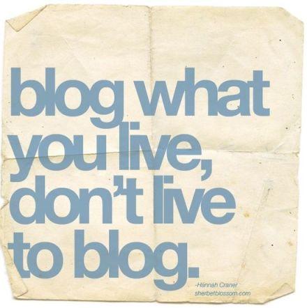 10 ideas para que tu blog tenga éxito