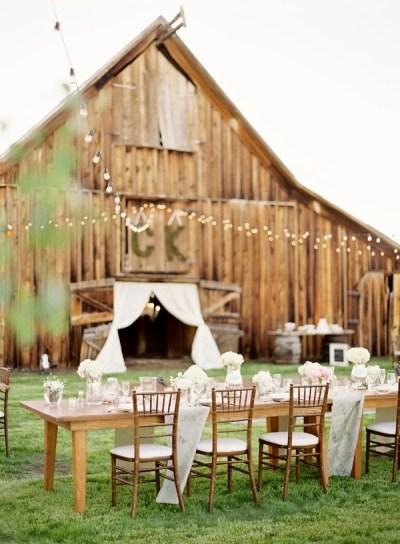 Love this wedding Venue at Lake Tahoe | Wedding Ideas ...