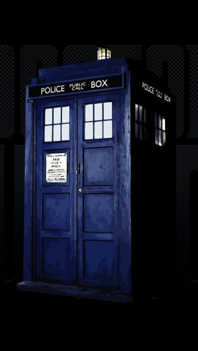 Doctor Who iPhone 5 Wallpaper - Imgur | Cell Phone Backgrounds | Pinterest