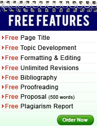 best website to buy a custom research paper Academic American Proofreading