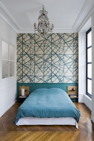 Pin by Reena Pasricha on wallcovering | Pinterest