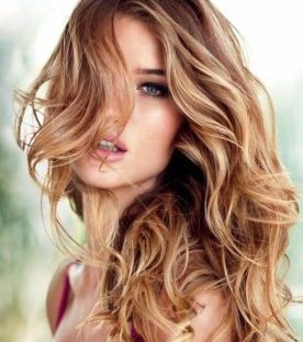 Hair color trends for fall 2013!   Vagaro Beauty Blog