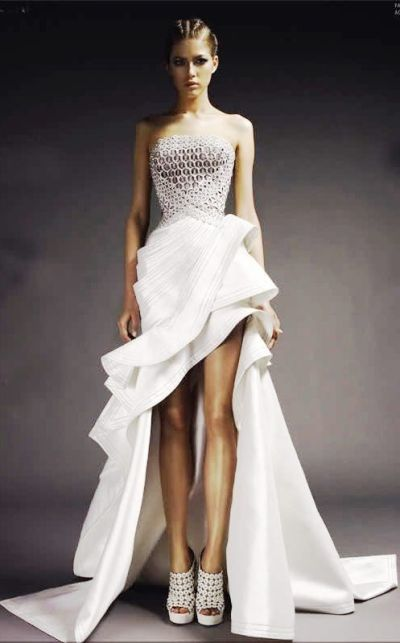 Versace | dresses | Pinterest