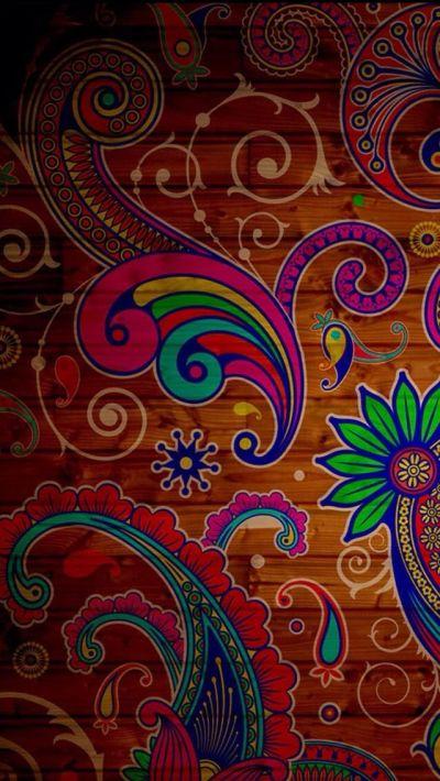 Iphone5 wallpaper zedge | 5s Swag | Pinterest