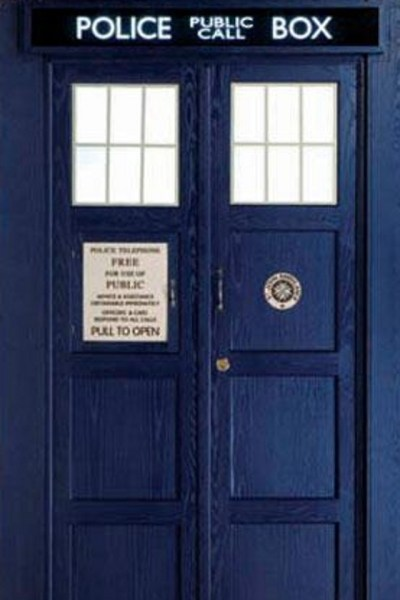 Doctor who iPhone wallpaper | Doctor who | Pinterest
