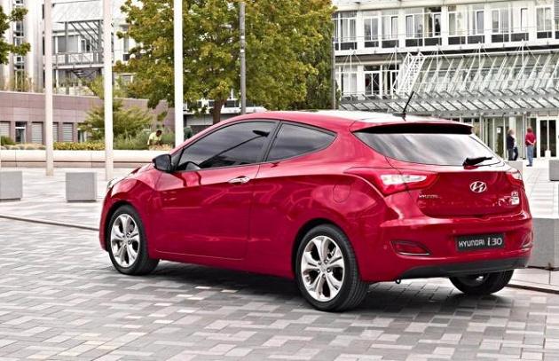 A Potência Do Motor Rotativo Hyundai Finance Login