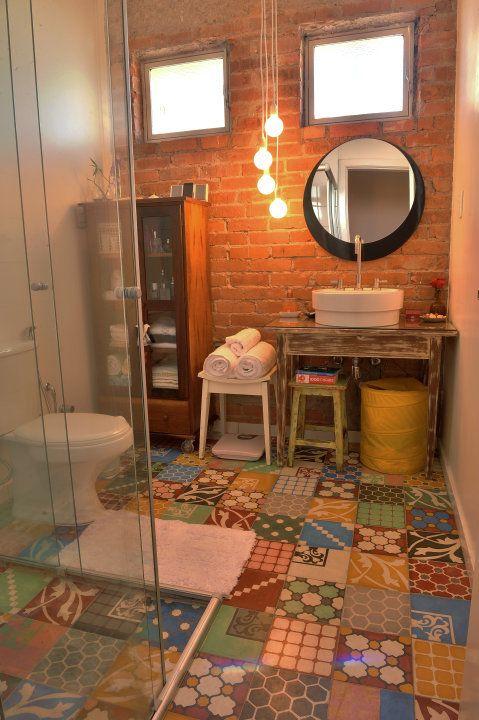 decorar el lavabo:Cómo elegir el lavabo perfecto? – Decorar mi casa