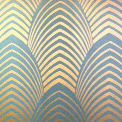 1000+ ideas about Art Deco Wallpaper on Pinterest | Art deco, Wallpaper and Vintage Wallpapers