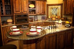 Small Of Western Kitchen Ideas