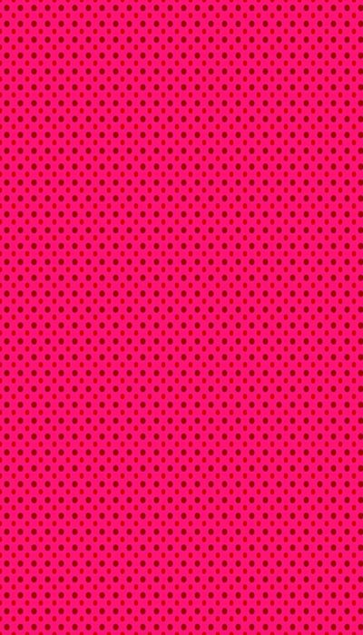 Pink iPhone wallpaper | iPhone Wallpaper | Pinterest