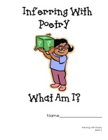 Inferring with Poetr