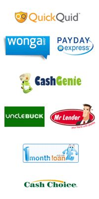 No credit check payday loans - Instant decision loans, cash in 1 hour!