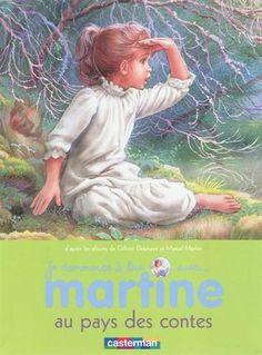 martine toddlercon sex