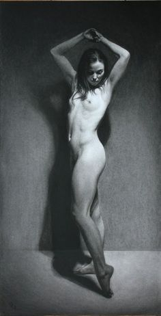 michael pitt nude