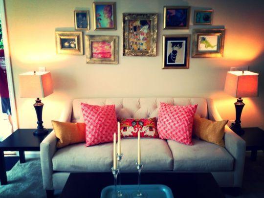 Apartamentos Madrid Will Assist You Making Best Choice