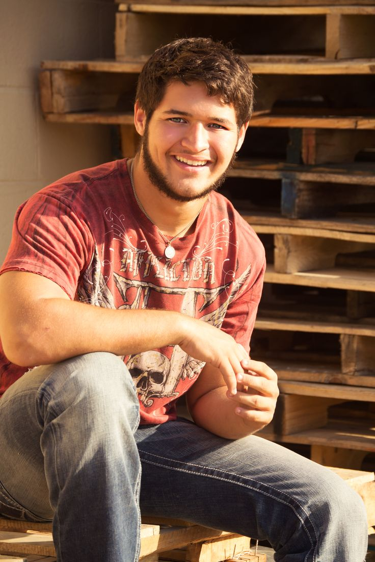 Large Of Senior Picture Ideas For Guys