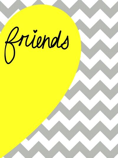 Friends Cute Bff Graphics Wallpaper Pictures For Friends Cute Bff | Auto Design Tech