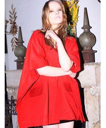 gildan heather red