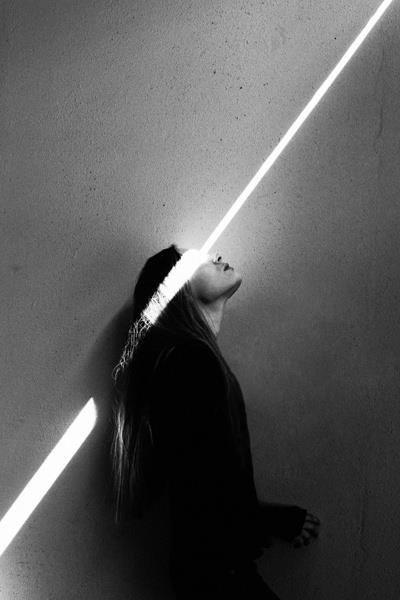 Lumina ta
