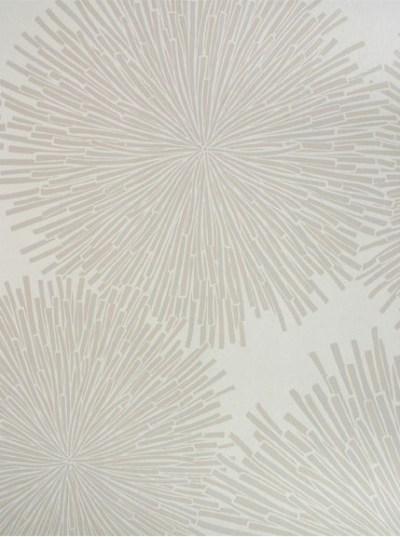 429x577px Sherwin-Williams Removable Wallpaper - WallpaperSafari