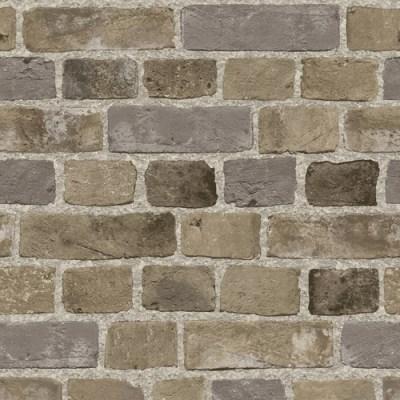 Textured Brick Wallpaper | Wallpaper | Pinterest