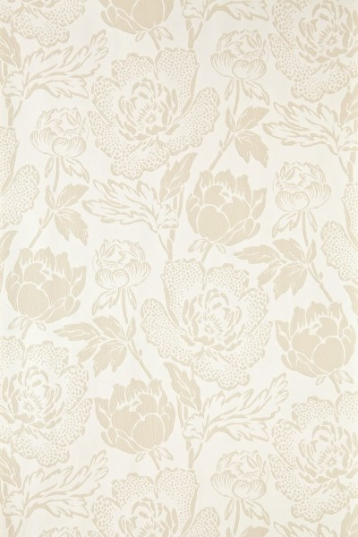 Farrow and ball wallpaper | Farrow and Ball | Pinterest