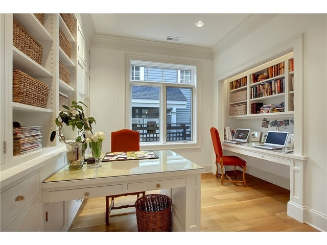 nice 2person office by design pinterest person