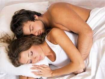 sexual positions woman on top