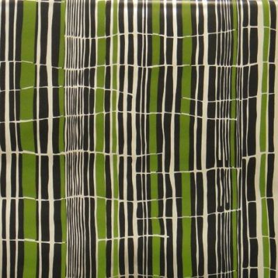 mid century modern wallpaper 2017 - Grasscloth Wallpaper