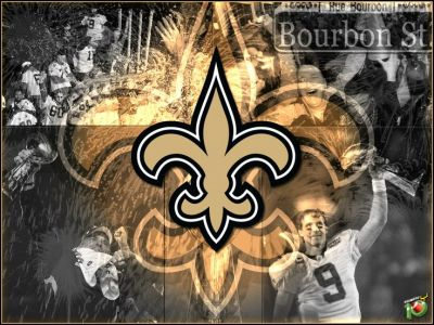 Pin by Gerry Kelly on NEW ORLEANS SAINTS....WHO DAT? | Pinterest
