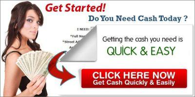 Pin by LoanEasy Sherlyn on Loan Easy | Pinterest