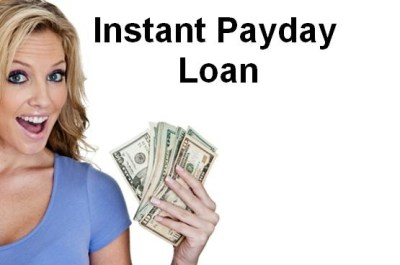 Pin by reallyast loans on Payday Loan | Pinterest