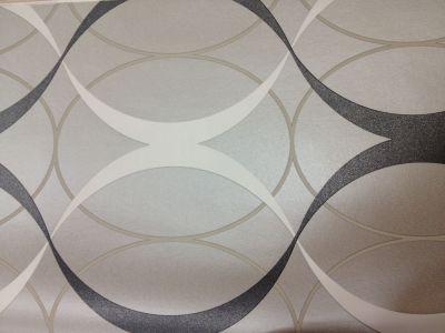 3264x2448px Wallpaper for Walls Sherwin Williams - WallpaperSafari