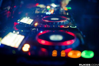 Cool DJ Wallpaper   Cool DJ Wallpaper   Pinterest