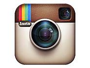 Podsumowanie Tygodnia 5.01 - 11.01.2016 | Custom Images for Instagram Ads?