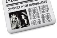 Best PR Tools | Muck Rack - Journalists on Twitter, Facebook, LinkedIn, Google+ and social media