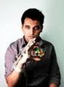 TED Talks | Pranav Mistry on the thrilling potential of SixthSense (2009)