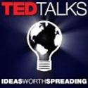TED Talks | Pattie Maes and Pranav Mistry demo SixthSense (2009)