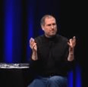 TED Talks | Steve Jobs on how to live before you die (2005)