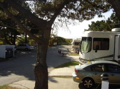 Pelican Point RV Park - UPDATED 2018 Reviews & Photos (Half Moon Bay, CA) - Campground - TripAdvisor