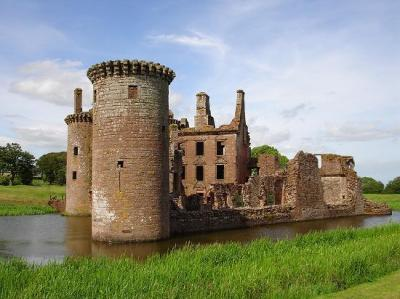 Dumfries Photos - Featured Images of Dumfries, Dumfries and Galloway - TripAdvisor