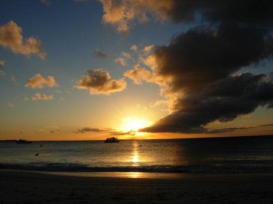 Turks and Caicos Photos