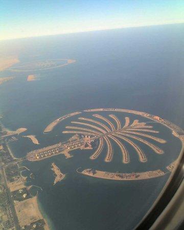 Palm Islands (Dubai, United Arab Emirates) on TripAdvisor: Address, Tickets & Tours, Attraction ...