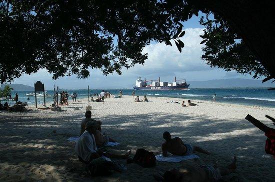 Jamaica Photos