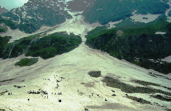 Kashmir Photos