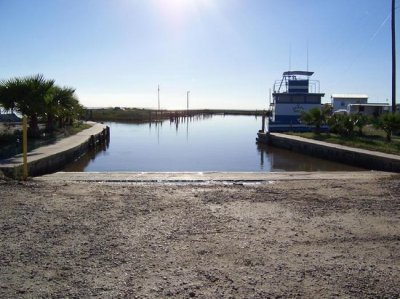 Indianola Fishing Marina (Port Lavaca, TX): Top Tips Before You Go - TripAdvisor