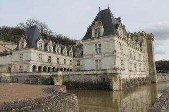 Photos de Chateau de Villandry, Villandry