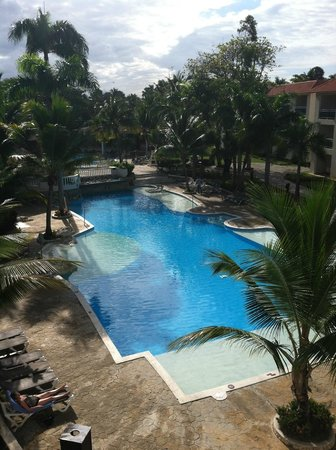 Exclusive Reviews: Lifestyle Holidays Vacation Club ...